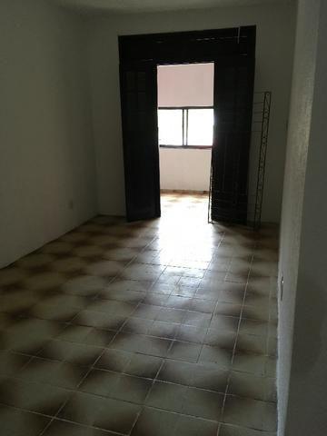 Casa em Itapoã 2 quartos - Foto 7