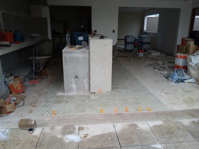Construçao civil - Foto 5