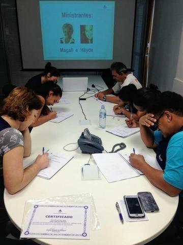 Black friday de cursos - Foto 3