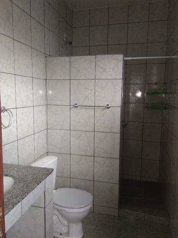Alugo casa (2 quartos) em Cabuís, Nilópolis. Rua Antônio Pereira - Foto 16