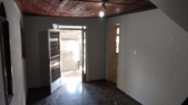 3 ambientes direto com o proprietário - engenho do porto, 6822 - Foto 2