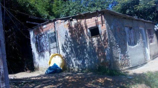 Vendo uma casa!!! - Foto 2