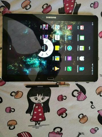 Tablet Galaxy NOTE 10.1 Polegadas - Foto 2