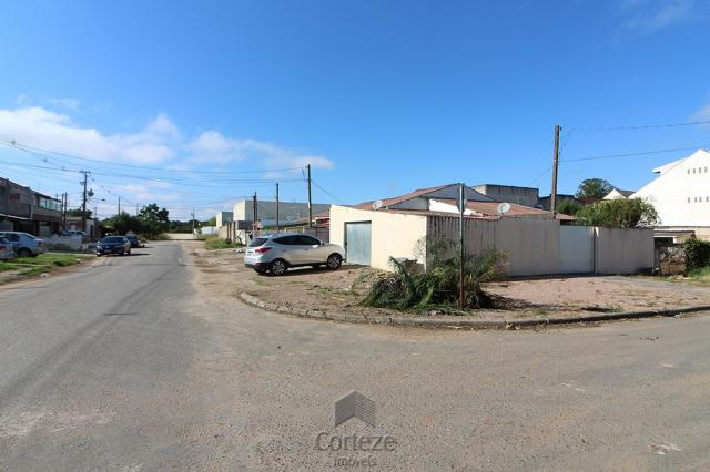 Terreno 442m² - 13x34m com 6 casas no Uberaba - Foto 5