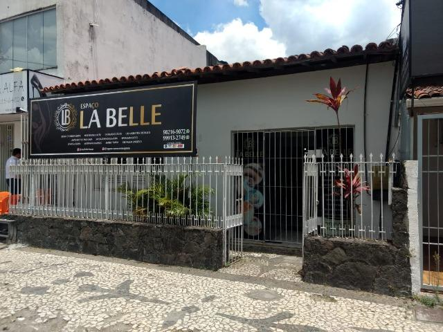 Casa Comercial no Centro - Foto 3