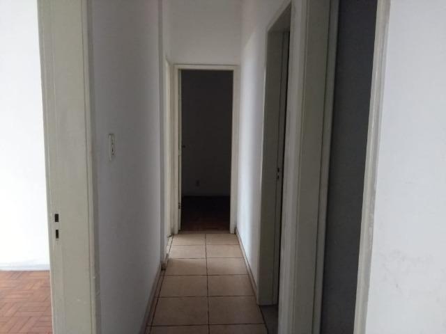 Simone Freitas Imóveis - Aluga-se apartamento na Ponte Alta - Volta Redonda - Foto 6