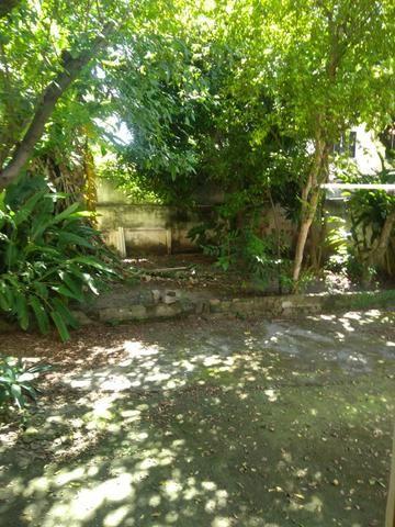 Vende-se casa em Nilópolis - Foto 18