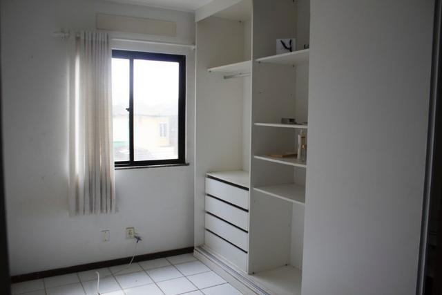 Casa em Jaguaribe   Nascente   4 quartos sendo 1 suíte   300 metros da praia - Foto 13
