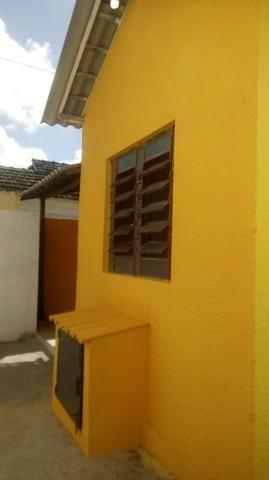 Casa para alugar em Peixinhos - Foto 2