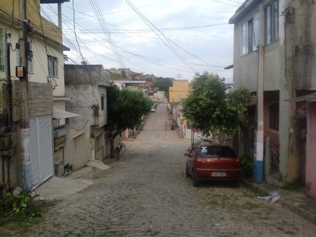 Casa em Bom Jesus do Norte ES - Foto 10