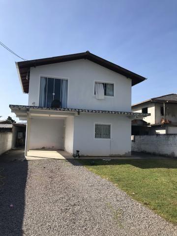 Casa no bairro vila nova - Foto 2