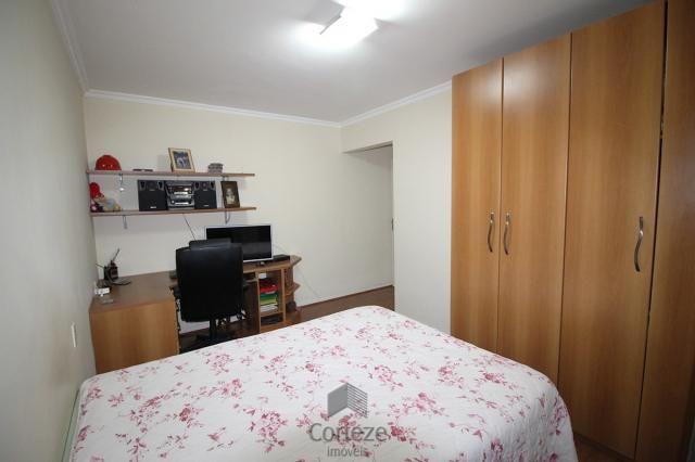 Apartamento 3 quartos sendo 1 suíte - Centro - Foto 12