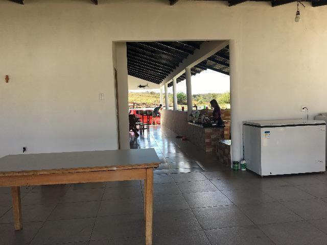 Fazenda gameleira de goias - Foto 3