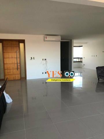 Yes Imob - Apartamento 3/4 - Santa Mônica - Foto 6