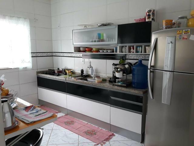 Vendo casa nova iguaçu - Foto 5