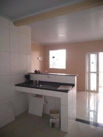 Casa de 2 quartos em Nilópolis - Rua João Evangelista de Carvalho, 355 casa 3 - Foto 3