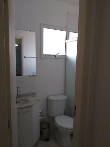 Casa Condomínio Rio Manso - Foto 5