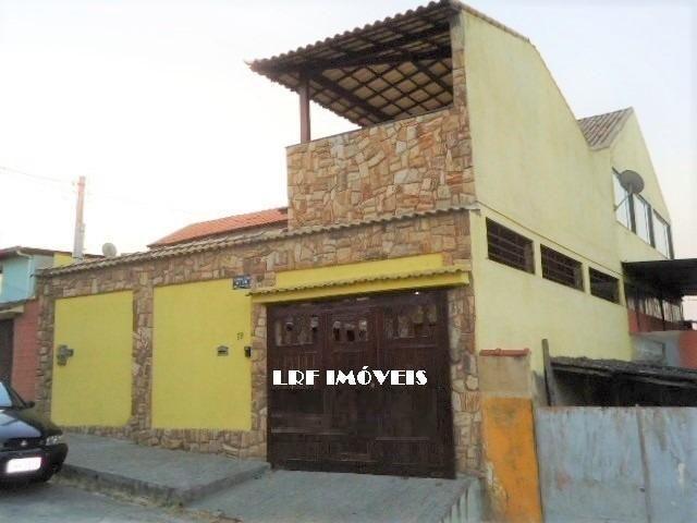 Casa duplex colonial 4 quartos, excelente acabamento centro de Sjm - Foto 17