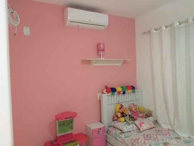 Casa Condomínio Rio Manso - Foto 8