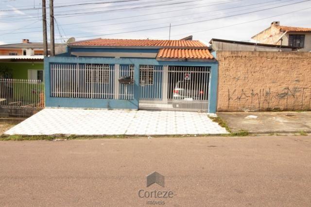 Casa 2 Quartos e edicula, à venda no Sitio Cercado