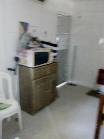 Apartamento em salinas - Foto 11