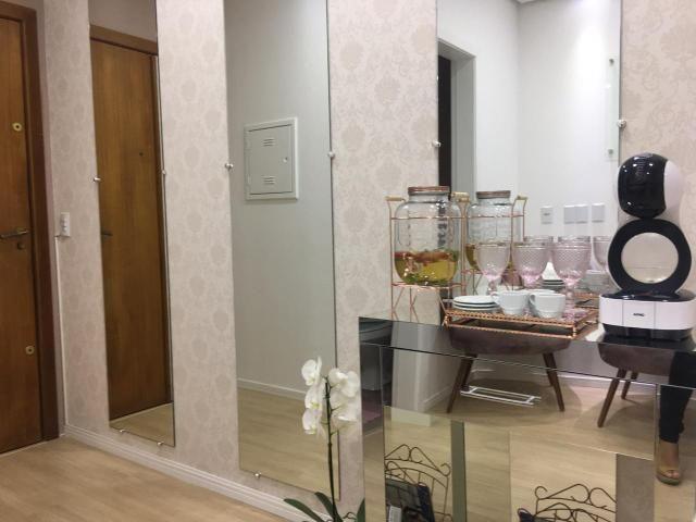 Sublocação de sala/consultorio - Foto 3
