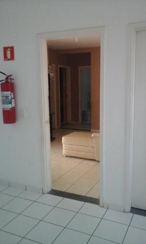 Apartamento Quitado Ao Lado do Pronto Socorro Sao Jose em Campinas - Foto 4
