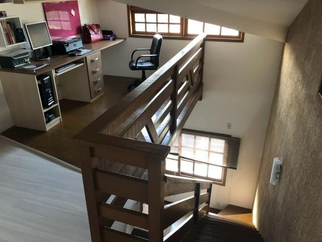 Cobertura apartamento baixou preço - Foto 3