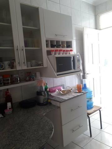 Apartamento Com Fino Acabamento No Guararapes - Foto 8