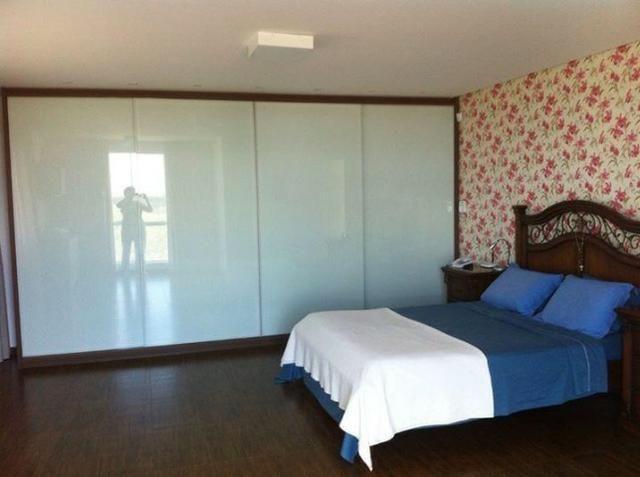 Casa em condomínio gravatá com 5 suites - Foto 9
