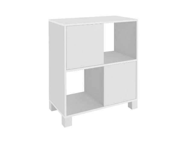 Balcao modelo muad cor branco - Foto 4