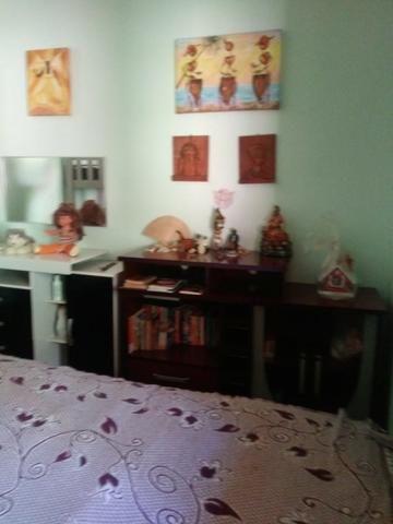 Código - RUCH-00519- Linda chácara em Cristina, Sul de Minas!! - Foto 13