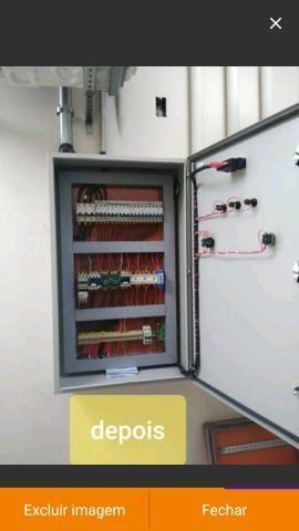 Eletricista - Foto 4