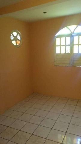 Casa 3 quartos direto com o proprietário - parque bela vista, 10076 - Foto 10
