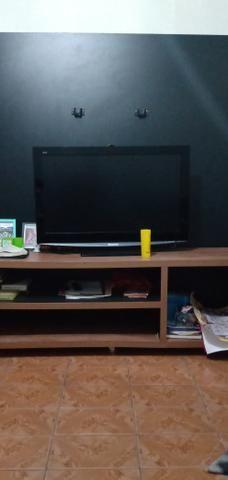 Tv bugada