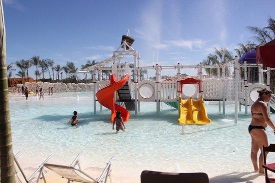 Aluguel Casa Temporada Jardins da Lagoa Condor Resort - Foto 11