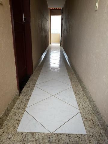 Oportunidade: Excelente Apartamento no Centro da Cidade!!! - Foto 9