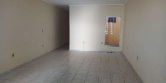 Casa 3 quartos direto com o proprietário - morada nobre, 7732 - Foto 8
