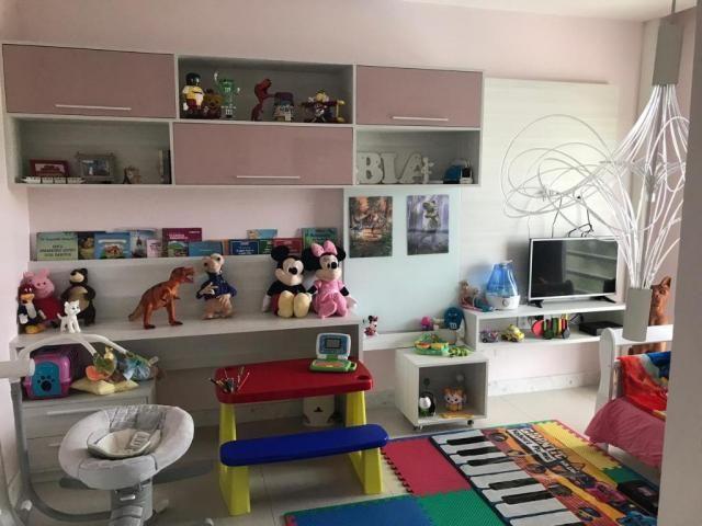 Casa de condomínio à venda com 4 dormitórios cod:008 - Foto 11