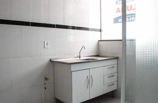 Apartamento com 2 quartos no Vila Progresso - LH5E4 - Foto 3