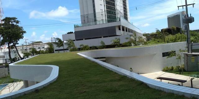 CAC- O Melhor De Recife ! * - Foto 2