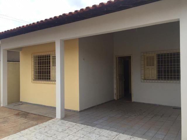 Casa para alugar em Timon - Foto 7