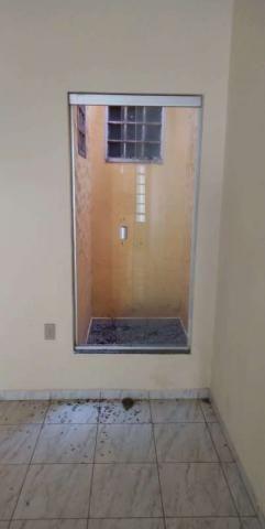 Casa 3 quartos direto com o proprietário - morada nobre, 7732 - Foto 18