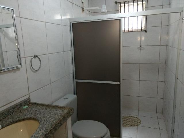 Casa com 3 quartos em Rio Doce - Foto 7