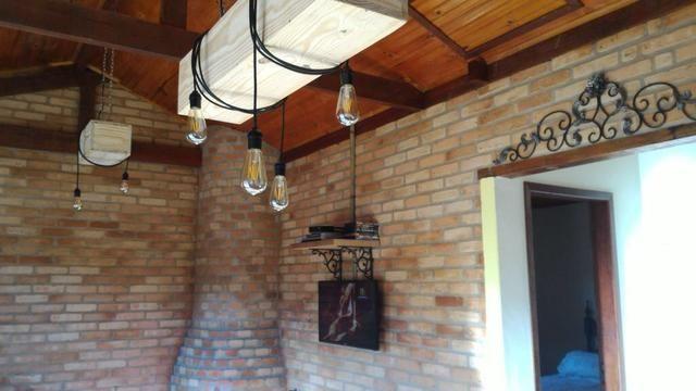 Casa em Ibitipoca - Foto 13