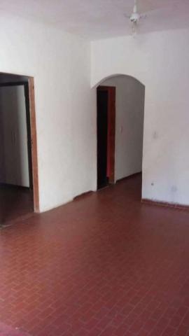 Casa 2 quartos direto com o proprietário - são josé, 10153 - Foto 3