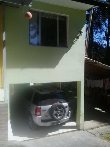Linda Chácara 18.000 m² Doce Fino Quitandinha - Foto 9