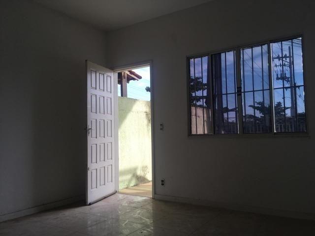 Preço abaixo do mercado por necessidade de venda, colada ao Shopping Nova Iguaçu - Foto 7