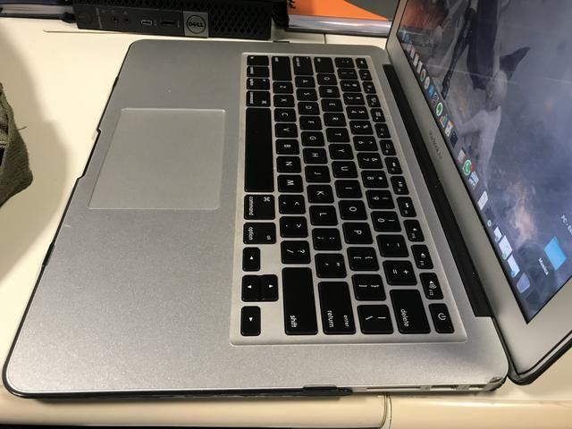 MacBook Air 13 - Foto 5