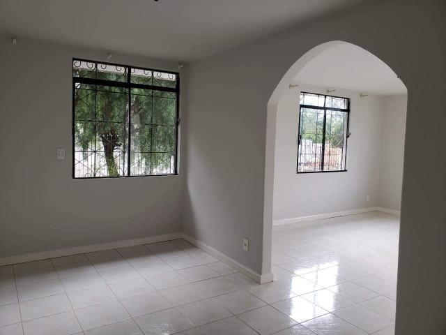 Vende-se Casa no Padre Chagas - Foto 12